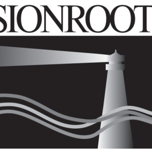 VisionRoot
